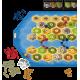 Catan – Trésors, Dragons et Explorateurs