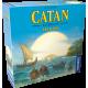 Catan – Extension Marins
