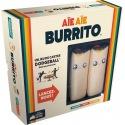 Aïe Aïe Burrito