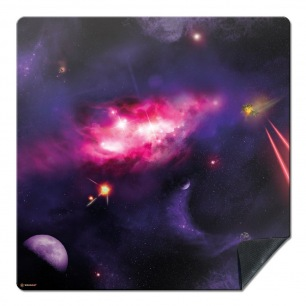 Playmat Galaxie