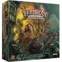 Zombicide Black Plague : Green Horde