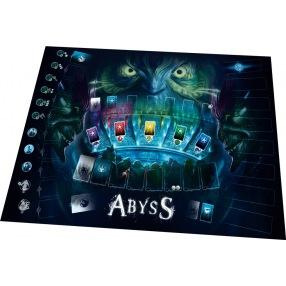Abyss : Playmat V2