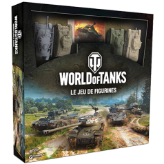 World of Tanks - Edition 2021