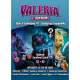 Valeria : Le Royaume - Pack D'extensions