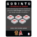 Gorinto : Extension Dragon