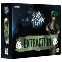 Sub Terra : Ext Extraction