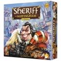 Sheriff Of Nottigham - 2ème Edition
