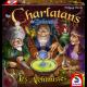Les Charlatans de Belcastel : Les Alchimistes
