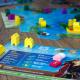 Explorateurs De La Mer Du Nord : Ecueils De La Perdition