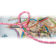 Ticket To Ride : Play Pink