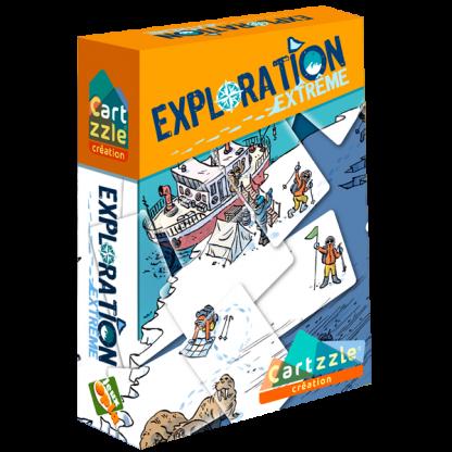 Cartzzle - Les Jeux D'Enfants