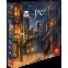 Mr Jack London ( Edition révisée )